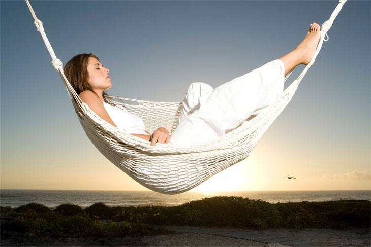 best hammock chair swing